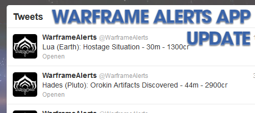 Warframe_Alerts_Update
